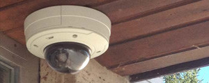 videoueberwachung_rosenheim