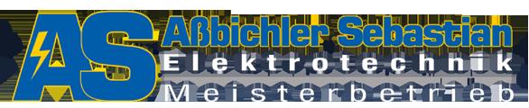 Aßbichler Elektrotechnik - Rosenheim - KNX/ EIB Profi