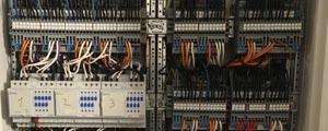 elektroinstallation2